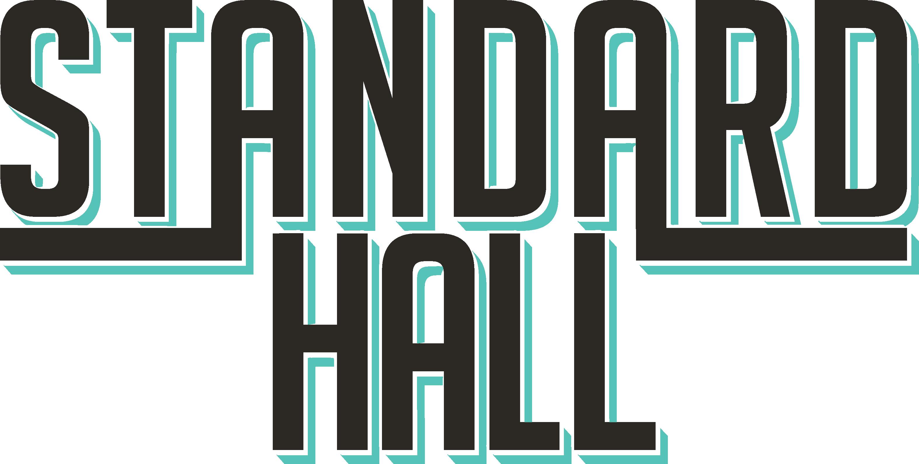 Standard Hall
